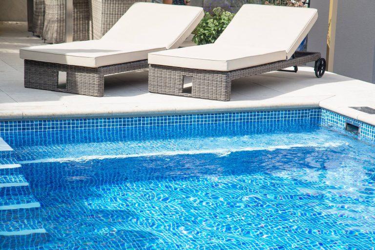 Pool Covers 2