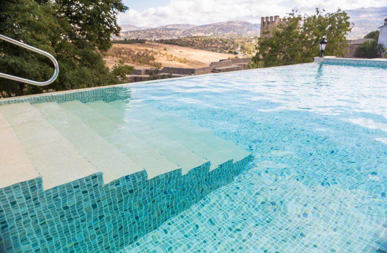 Pool Covers 3